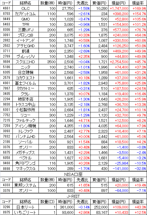 201501011402148fe.png