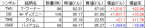 20150118131412bae.png