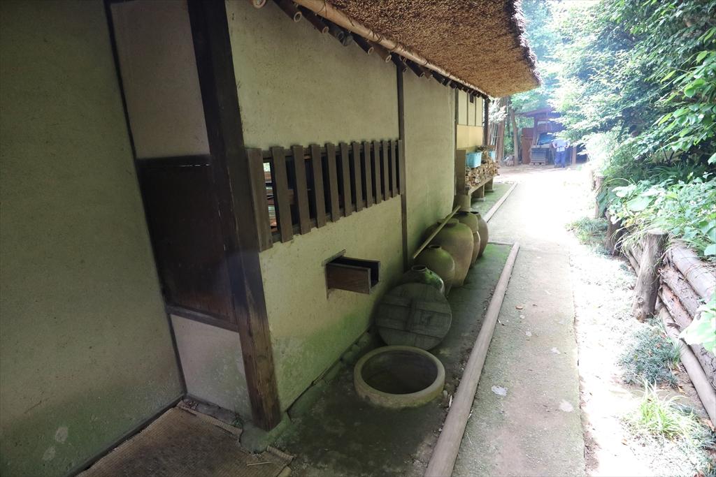 旧長崎家住宅_7