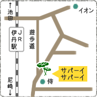 sd_map.jpg