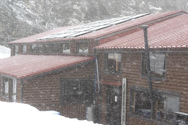 150605 雪降り