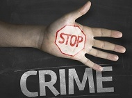 20150417_stop crime