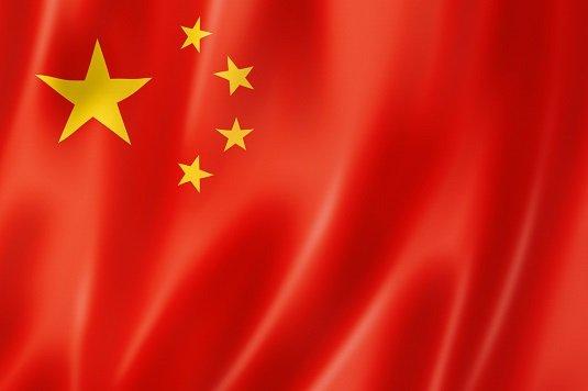 20150614_中国