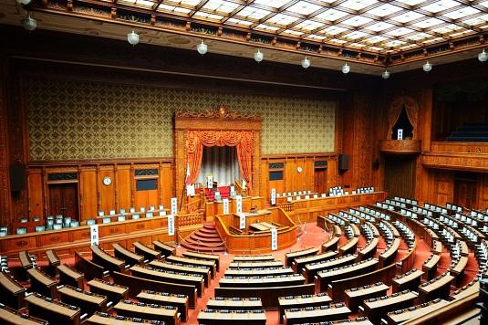 20150616_議会