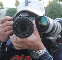 camera72