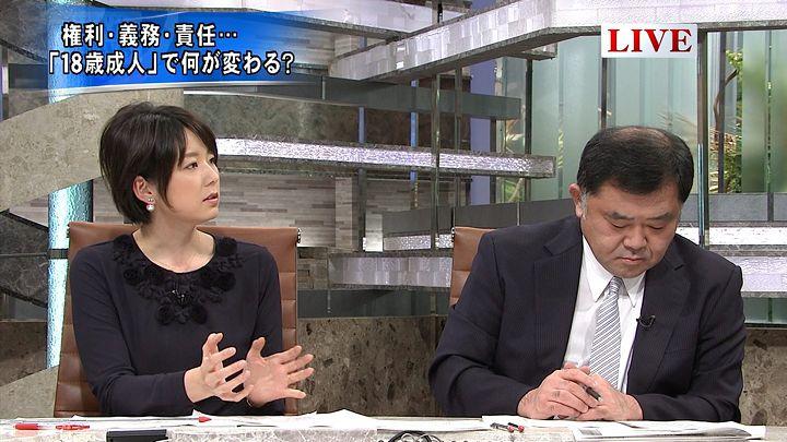 akimoto20150312_10.jpg