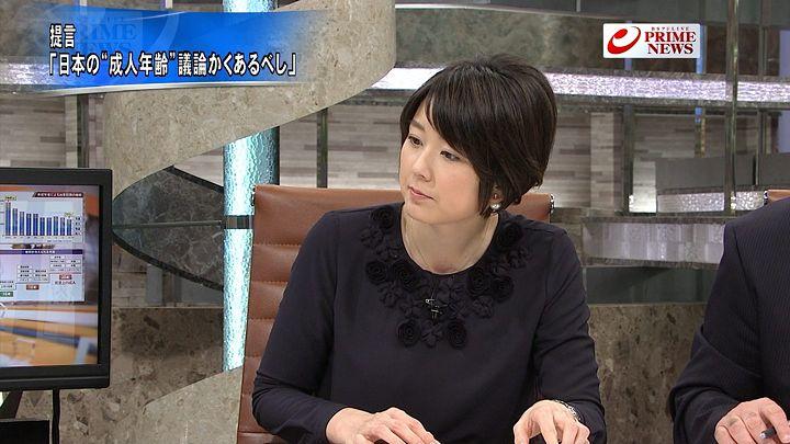 akimoto20150312_13.jpg