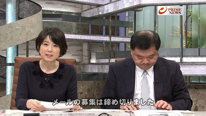 akimoto20150312_18.jpg