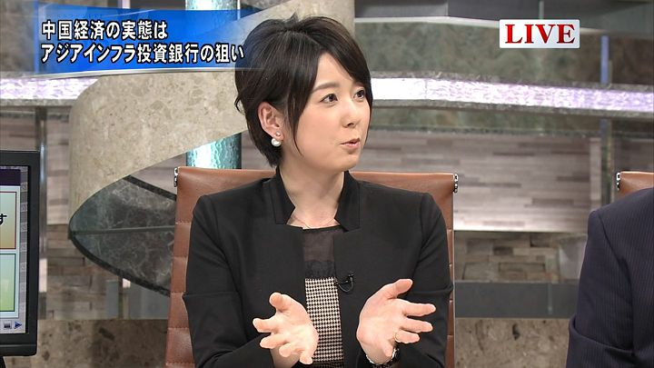 akimoto20150316_08.jpg