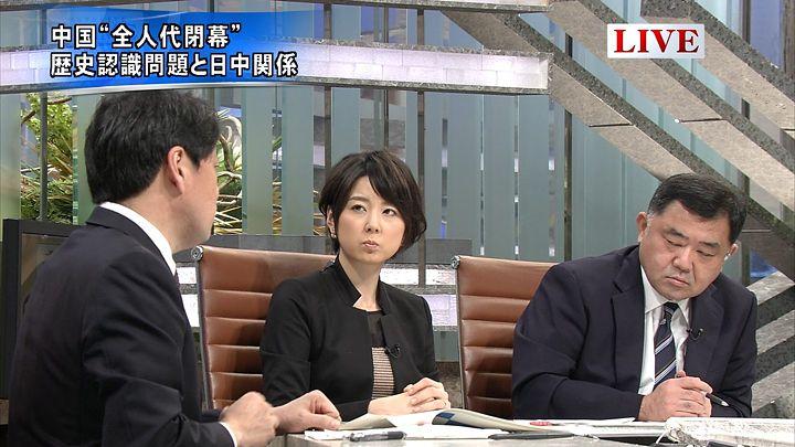 akimoto20150316_11.jpg