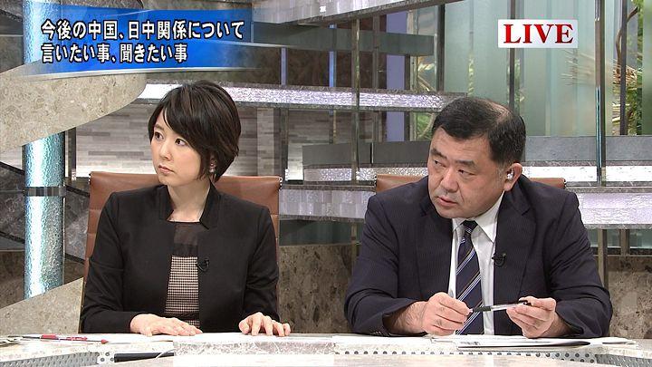 akimoto20150316_17.jpg