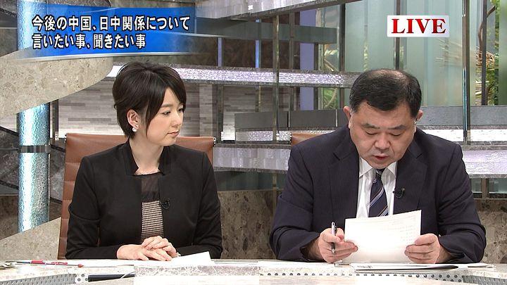 akimoto20150316_18.jpg