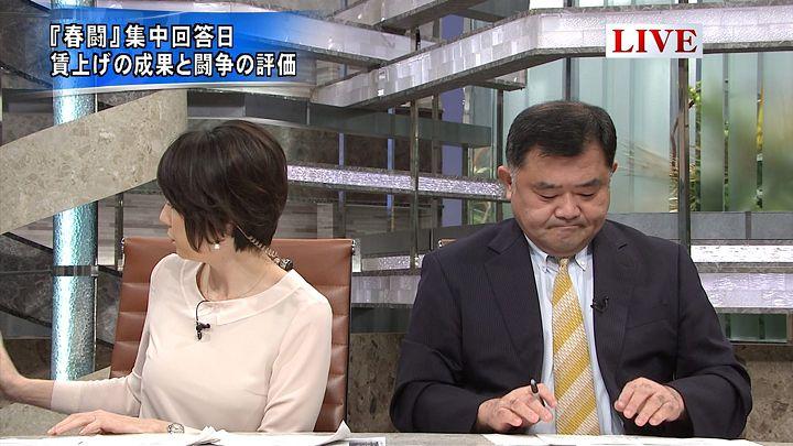 akimoto20150318_04.jpg