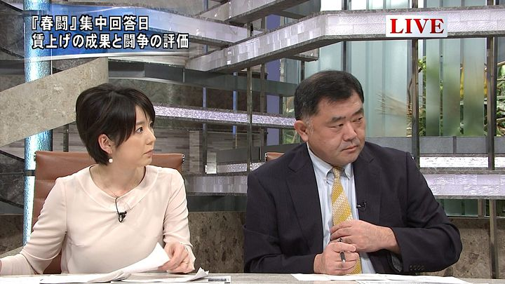 akimoto20150318_05.jpg
