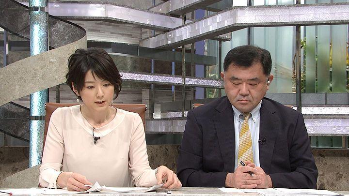 akimoto20150318_07.jpg