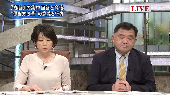 akimoto20150318_08.jpg