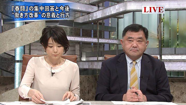 akimoto20150318_14.jpg