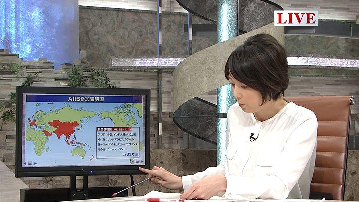 akimoto20150323_06.jpg