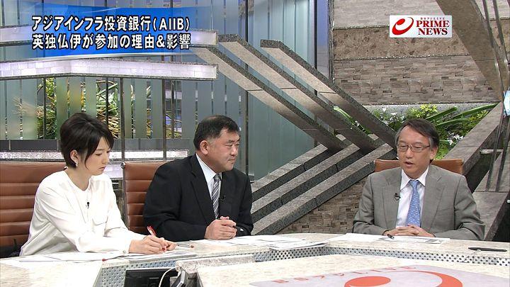 akimoto20150323_07.jpg