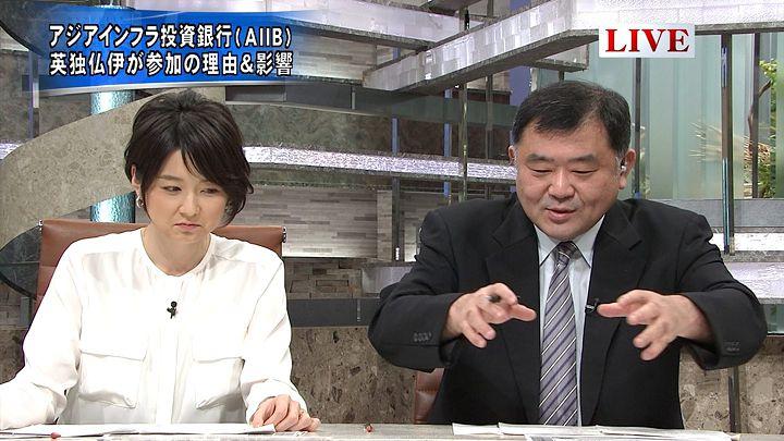 akimoto20150323_08.jpg