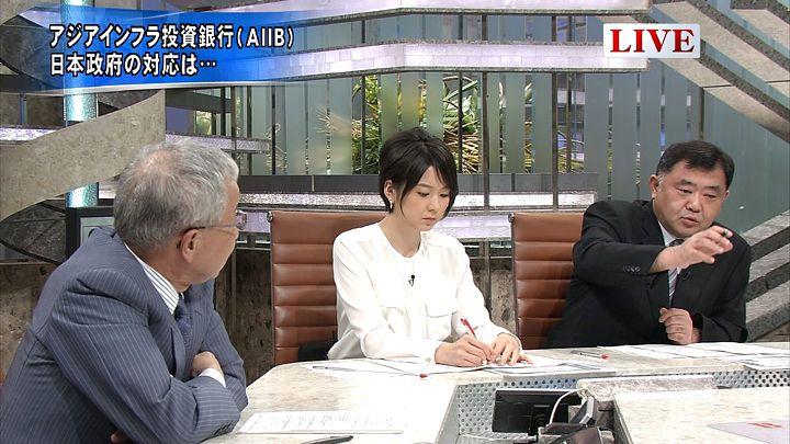 akimoto20150323_11.jpg