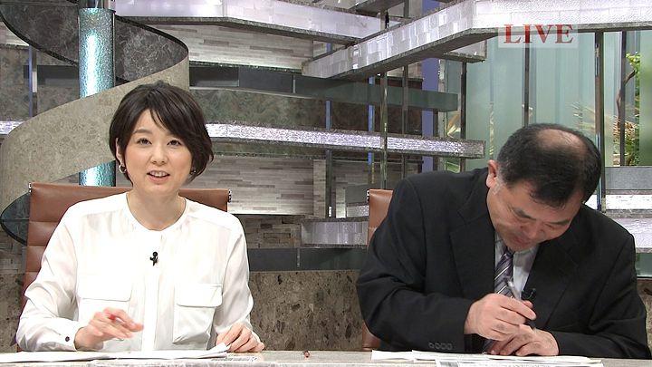 akimoto20150323_12.jpg