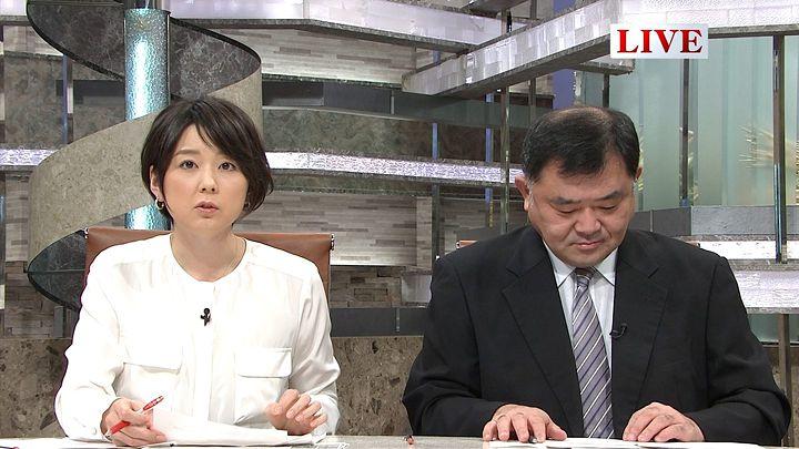 akimoto20150323_14.jpg