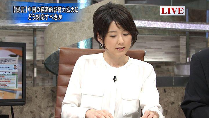 akimoto20150323_15.jpg