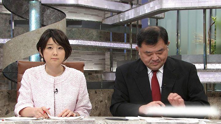 akimoto20150325_05.jpg