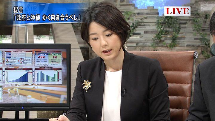 akimoto20150326_09.jpg