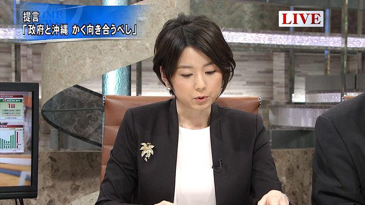 akimoto20150326_12.jpg