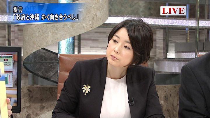 akimoto20150326_14.jpg