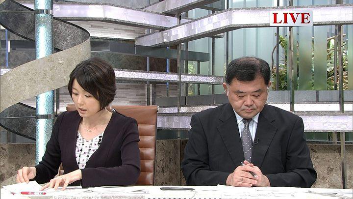 akimoto20150330_03.jpg