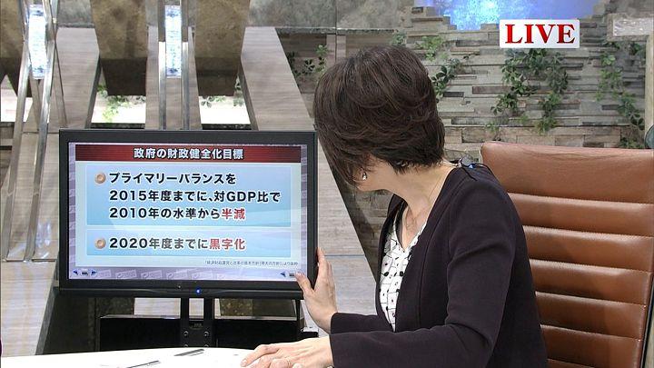 akimoto20150330_08.jpg