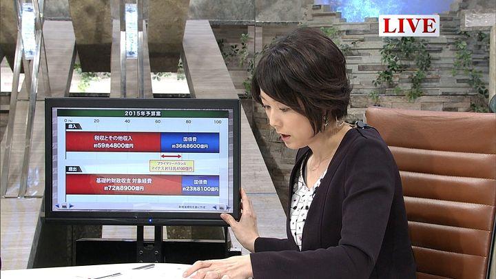 akimoto20150330_09.jpg