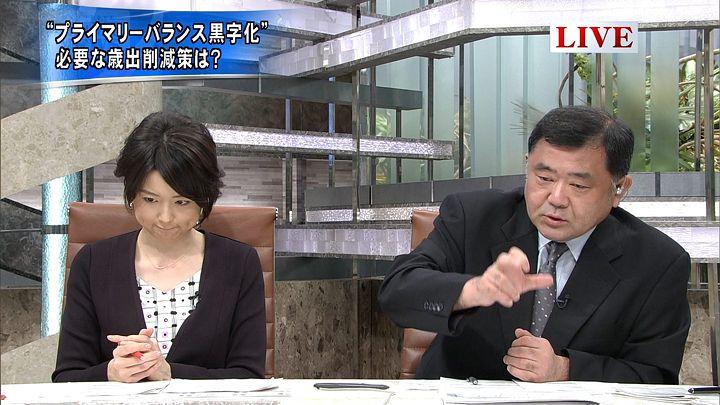 akimoto20150330_10.jpg