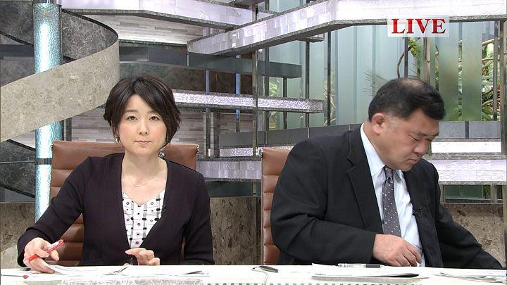 akimoto20150330_13.jpg