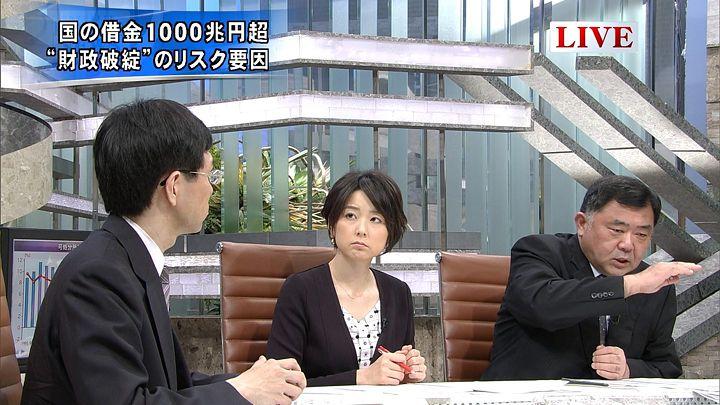 akimoto20150330_15.jpg