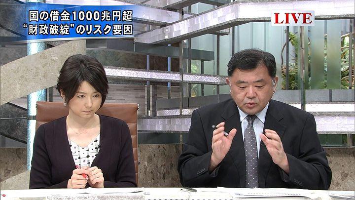 akimoto20150330_16.jpg