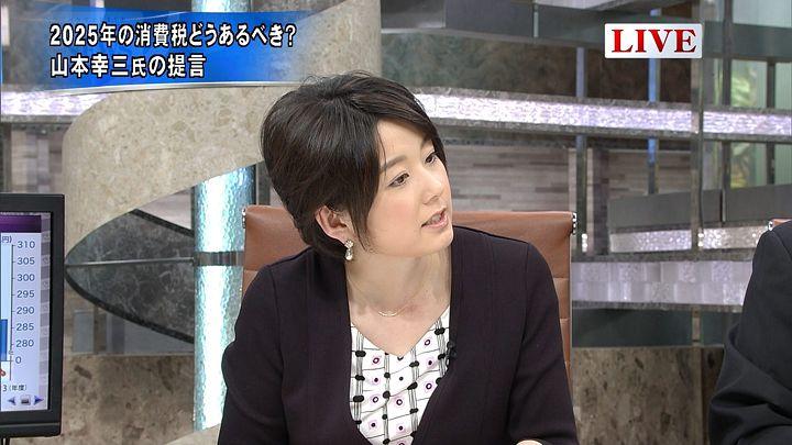 akimoto20150330_18.jpg
