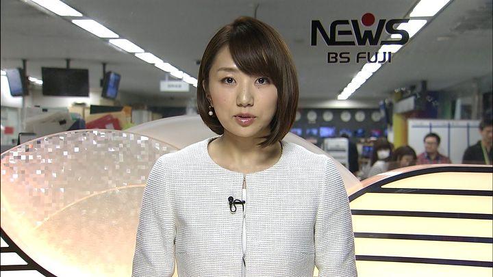 matsumura20150312_04.jpg