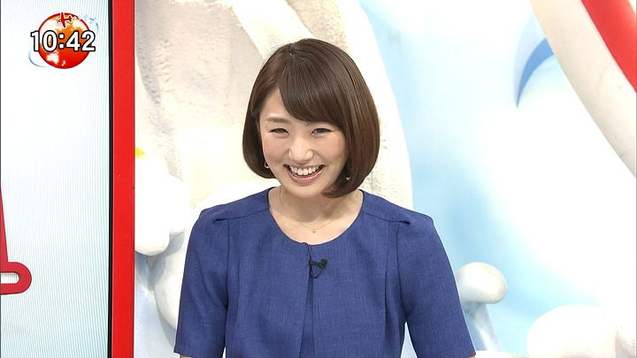 matsumura20150314_11.jpg