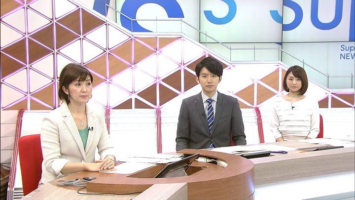 matsumura20150315_08.jpg
