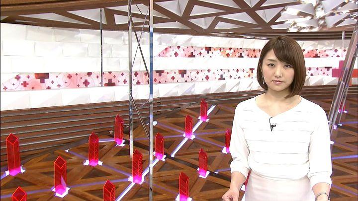 matsumura20150315_10.jpg