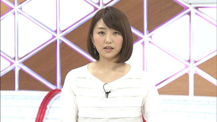 matsumura20150315_12.jpg