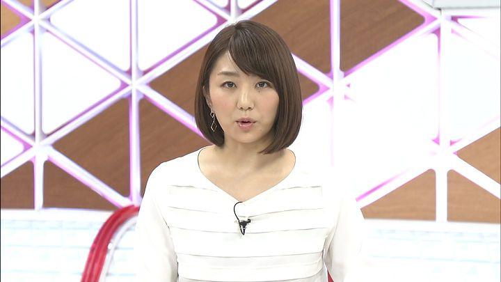 matsumura20150315_13.jpg