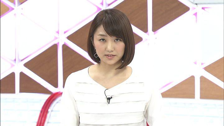 matsumura20150315_14.jpg