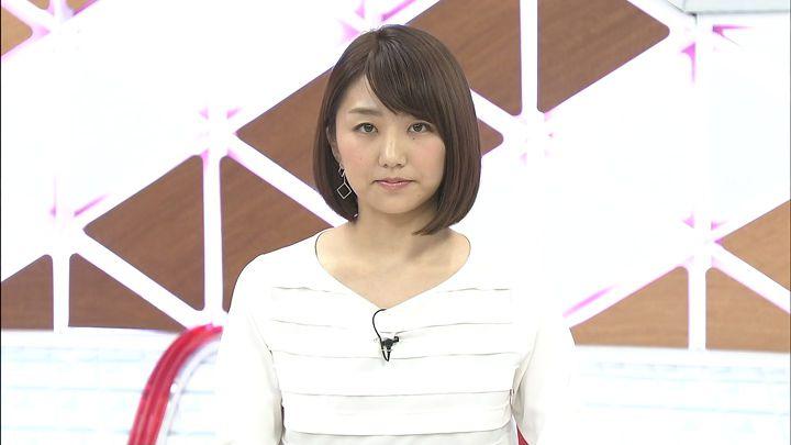 matsumura20150315_15.jpg