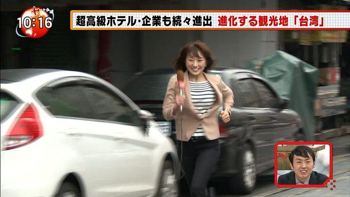 matsumura20150321_10.jpg