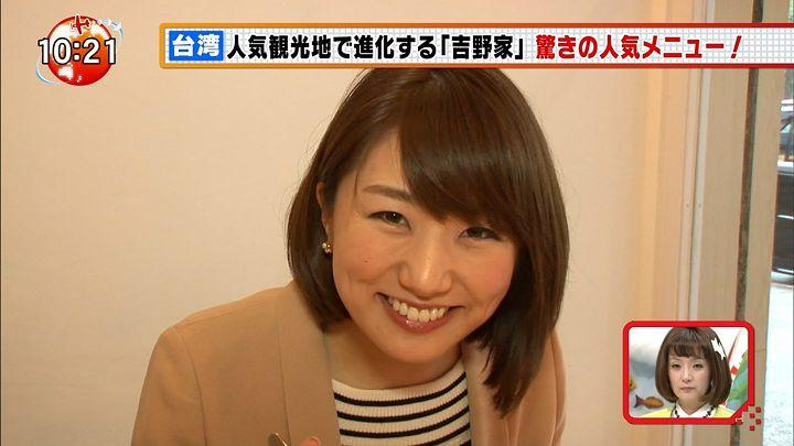 matsumura20150321_20.jpg